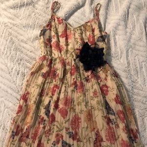 Adorable Angie Sundress Sz M
